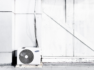 how to save money with your Air Conditioner